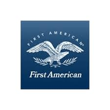 FirstAmerican Insurance